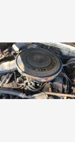 1967 Ford Thunderbird for sale 101123667