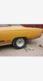 1968 Plymouth GTX for sale 101123677