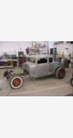 1932 Ford Other Ford Models for sale 101123709