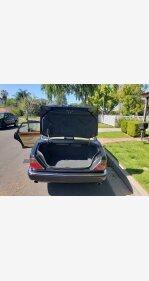 1996 Jaguar XJ Vanden Plas for sale 101124505