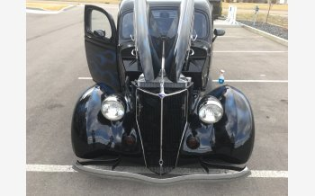 1936 Ford Other Ford Models for sale 101124513