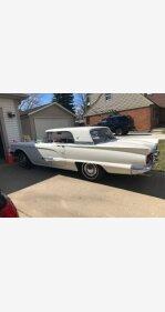 1959 Ford Thunderbird for sale 101124846