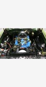 1973 Ford Gran Torino for sale 101124859