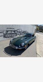1970 Jaguar XK-E for sale 101124895