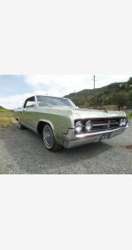 1964 Oldsmobile Starfire for sale 101125356