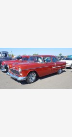 1955 Chevrolet Bel Air for sale 101125565