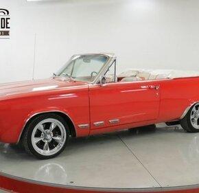 1965 Dodge Dart for sale 101125989