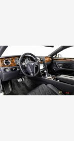 2015 Bentley Flying Spur for sale 101126024