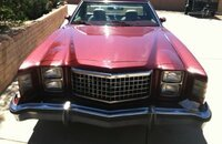 1979 Ford Ranchero for sale 101126201