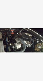 1968 Pontiac Firebird for sale 101126554