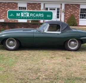 1968 Jaguar E-Type for sale 101126581