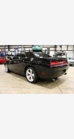 2010 Dodge Challenger SRT8 for sale 101126587