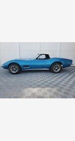 1968 Chevrolet Corvette for sale 101126635