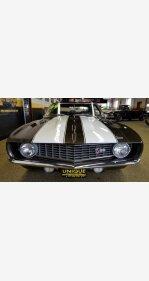 1969 Chevrolet Camaro Z28 for sale 101126696
