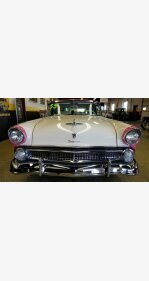 1955 Ford Crown Victoria for sale 101126697