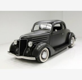 1936 Ford Other Ford Models for sale 101127252