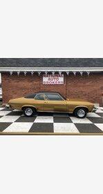 1974 Chevrolet Nova for sale 101127352