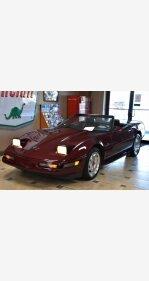 1993 Chevrolet Corvette for sale 101127424