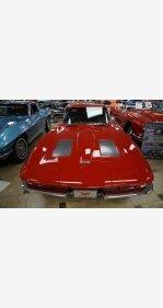 1963 Chevrolet Corvette for sale 101127426