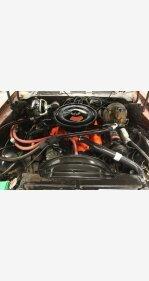 1970 Chevrolet Camaro for sale 101127501
