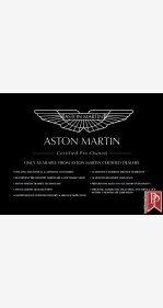 2010 Aston Martin DBS Volante for sale 101128044