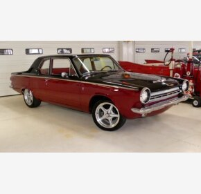 1964 Dodge Dart for sale 101128060