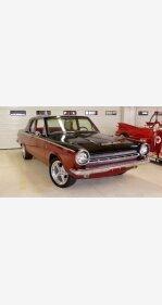 1964 Dodge Dart for sale 101128060