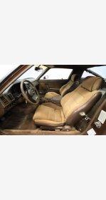 1984 Mazda RX-7 for sale 101128065
