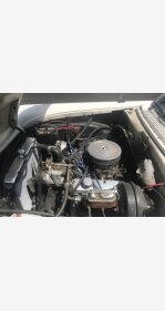 1957 Ford Ranchero for sale 101128563