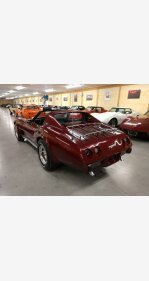 1976 Chevrolet Corvette for sale 101128575