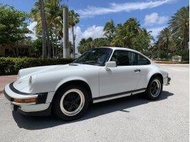 1980 Porsche 911 SC Coupe for sale 101128678