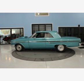 1964 Ford Fairlane for sale 101128763