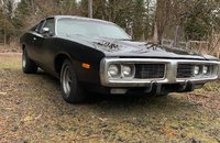 1974 Dodge Charger for sale 101128953