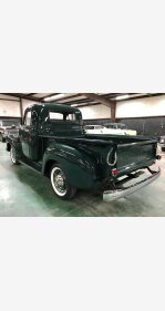 1951 Chevrolet 3100 for sale 101128958