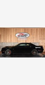 2016 Dodge Challenger SRT Hellcat for sale 101129364