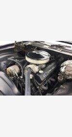 1972 Chevrolet Camaro Z28 for sale 101129392
