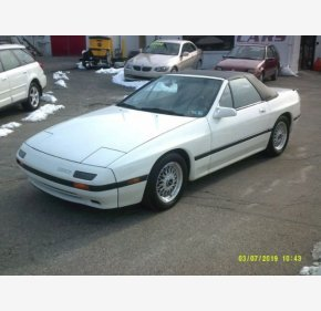 1988 Mazda RX-7 for sale 101129410