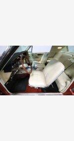 1966 Ford Thunderbird for sale 101129513