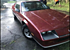 1987 Chevrolet Camaro Coupe for sale 101129611