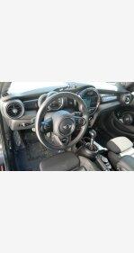 2018 MINI Cooper S 4-Door Hardtop for sale 101129628