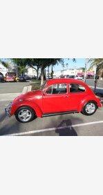 1967 Volkswagen Beetle for sale 101129982
