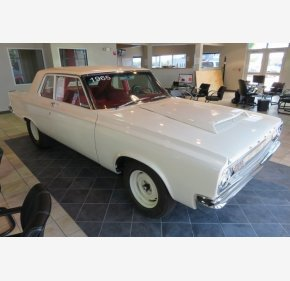1965 Dodge Coronet for sale 101130057