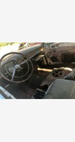 1952 Cadillac De Ville for sale 101130102