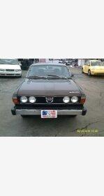 1978 Subaru 1600 for sale 101130158