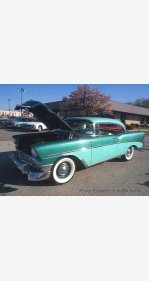 1956 Chevrolet 210 for sale 101130207