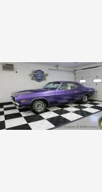 1970 Dodge Challenger R/T for sale 101130209