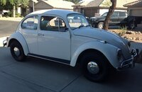 1967 Volkswagen Beetle for sale 101130737