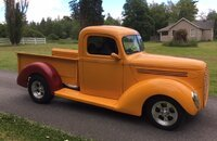 1938 Ford Pickup for sale 101130738
