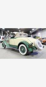 1929 Chrysler Series 75 for sale 101130756