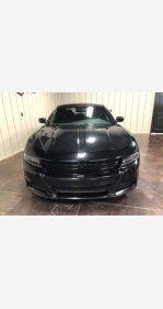 2015 Dodge Charger R/T for sale 101130884